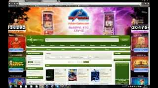 видео как  избавиться от рекламы и  банеров в браузерах ( гугл хром)