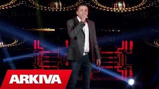 Ragip Murati - Nuk ma fale (Official Video HD)