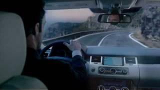 2010 Land Rover Range Rover Sport Videos