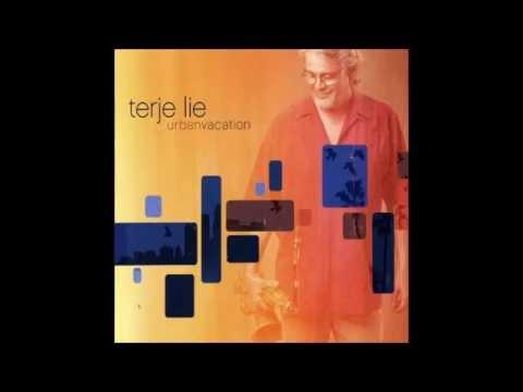 Terje Lie - Crazy Groove