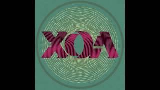 XOA - Mon école - Glenn Astro Remix