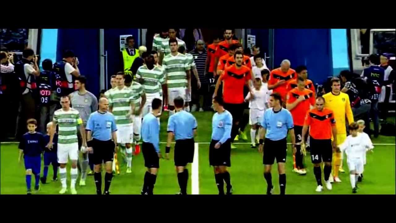 Celtic v shakhter karagandy bettingadvice dropping odds asian handicap betting