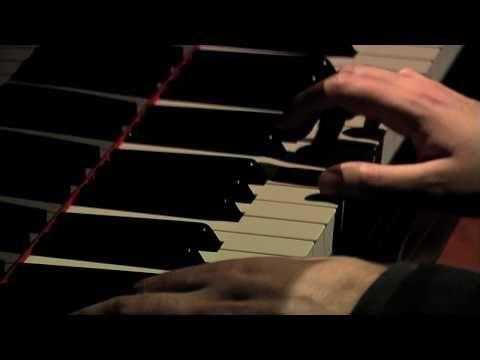 Grieg: Notturno, Op. 54 No. 4 - Alessandro Stella, piano