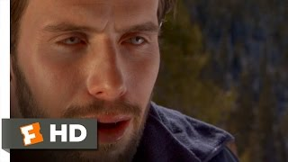 Subject Two (2/8) Movie CLIP - Resuscitation (2006) HD