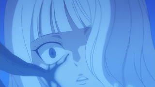 Fairy Tail Girls vs Tartaros[AMV]-Angel with a Shotgun Nightcore