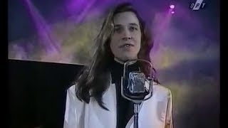 Сергей Дубровин - Ах какая женщина, 1995