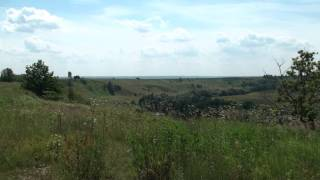Шамордино(, 2011-07-24T20:26:16.000Z)