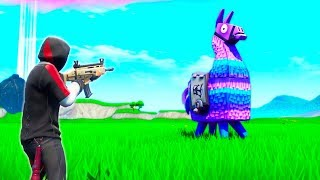new fortnite glitches for season 9...