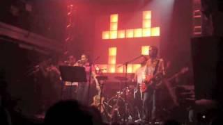 Download SOS - Sensacional Orchestra Sonora MP3 song and Music Video