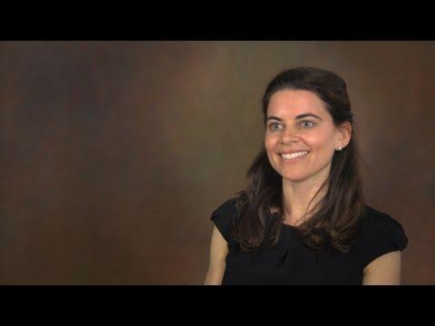 Dedham - Meet Dr. Anne Rose Hackman - Dedham Medical Internal Medicine