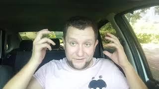 помощь в такси бросил курить мнение без сигарет везет сигареты никотин жизньбезсигарет