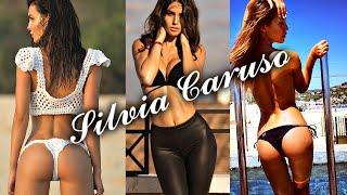 Insta Star: Silvia Caruso