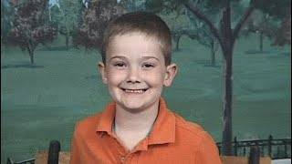 Boy claims he is missing Timothy Pitzen