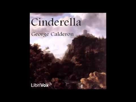 Cinderella (FULL Audiobook)