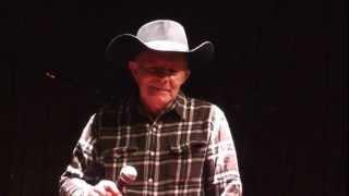 Cowboy Earl, I