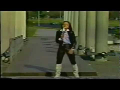 Luis Miguel   1+1=2 Enamorados - Video Clip