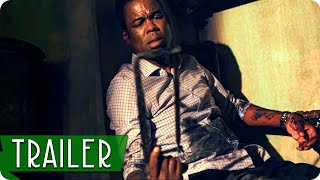 SAW 9 Trailer (2020)