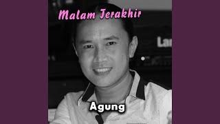 Download Mp3 Malam Terakhir  Feat. Dwi Ratna