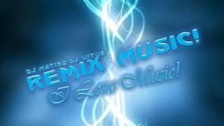 Jump - Noc Dyskotekowa (Mad Matt Remix)