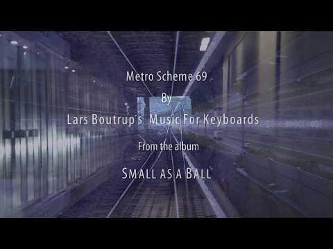 Metro Scheme 69