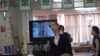 一宮温泉病院コンサートpart1