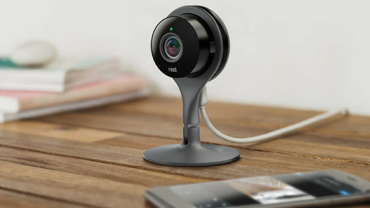 Best Buy Security Cameras 7 Best Home Security Cameras 2018 You Can Buy On Amazon Youtube