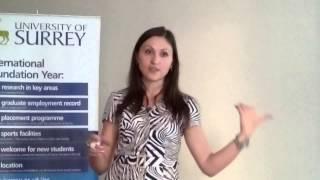 видео Университеты в Швейцарии, швейцарские вузы: обучение для русских студентов и иностранцев: список, цены