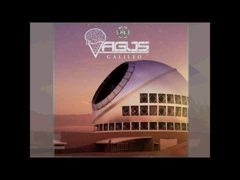 VAGUS - Galileo (Original mix)