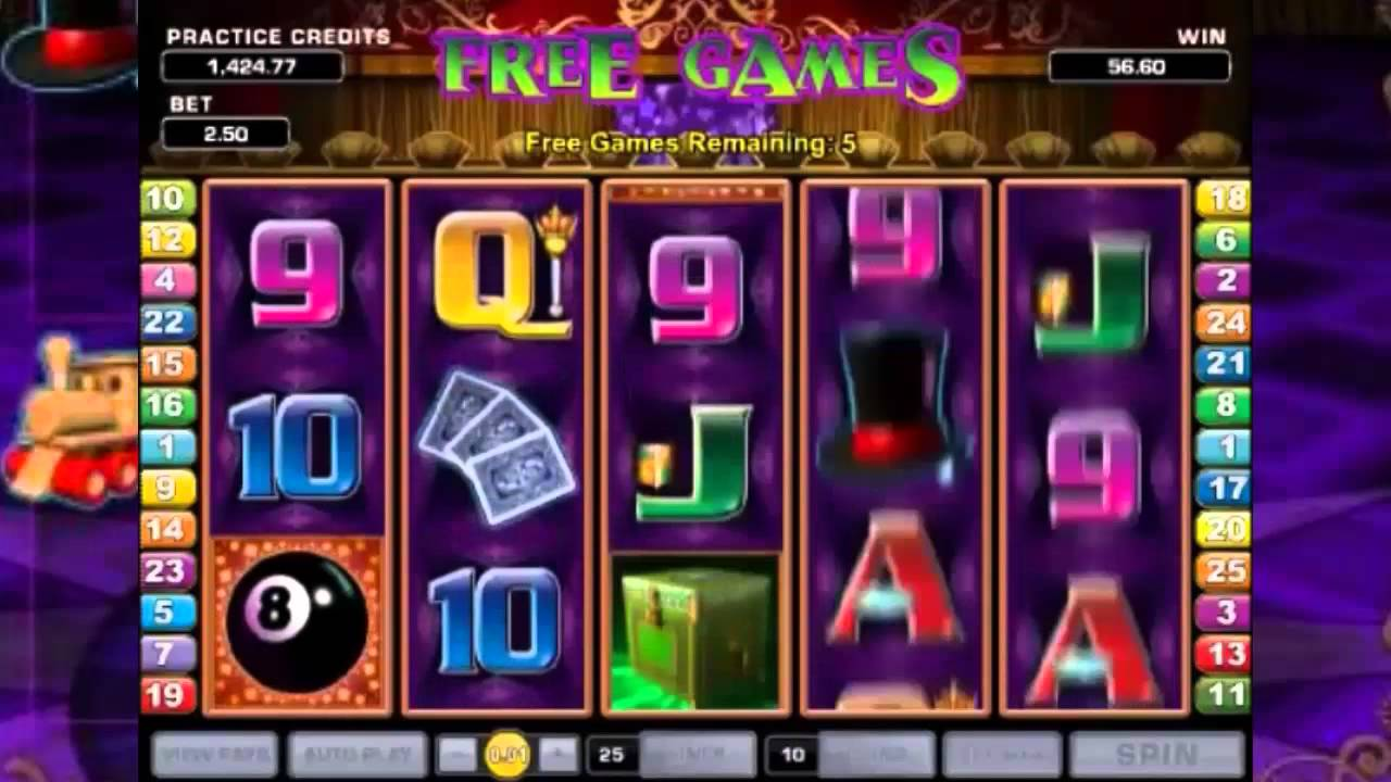kazino-4-drakona-kak-viigrat