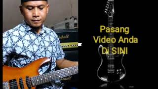 Video Backingtrack + Melodi PERJUANGAN DAN DOA II Tutorial Melodi Dangdut Termudah download MP3, 3GP, MP4, WEBM, AVI, FLV Agustus 2018