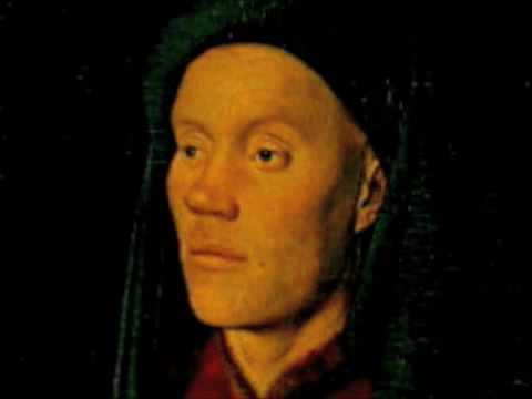 Guillaume Dufay - Vergene bella