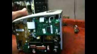 Reseteo Chip Samsung ML-1660 V34 por software 100% probado.flv