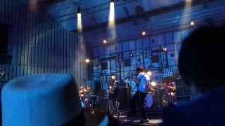 ROVO presents MDT FESTIVAL 2018> 5月4日(祝)東京・日比谷野外大音...