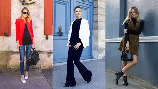 winter date outfit ideas
