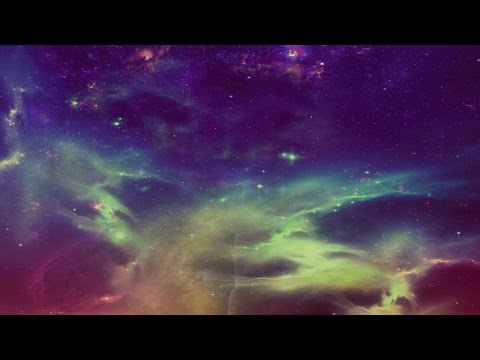 """15 Minute DEEP MEDITATION Music """"The Spiritual Realm"""" for Relaxation, Focus, and Lucid Dreaming"""