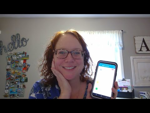 Weight Watchers | iTrackbites how-to and review