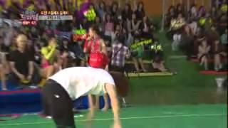 출발 드림팀 시즌2 - Let's Go! Dream Team 2 EP188 # 010 Mp3