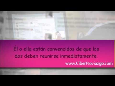 LA CHICA OTAKU (CITAS POR INTERNET). de YouTube · Duración:  9 minutos 30 segundos