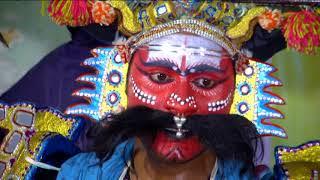 therukoothu-thindivanam-mani-ajith-baskar