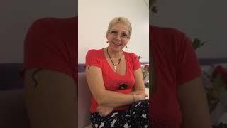 Журнал Дом-2 в прямом эфире 08.02.2019. Татьяна Владимировна Рапунцель