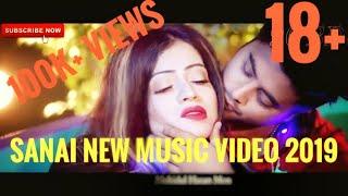 Sanai Mahbub Music Video 2019//Full HD #its_Your_Boy