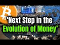 Bitcoin, Litecoin & the IMF: What the IMF says about both! Ripple in trouble