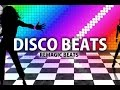 Let Me Funk You - Disco Funky Groove/Beat