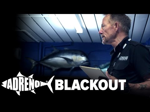 Shallow Water Blackouts, Avoiding Them and Saving Lives | ADRENO