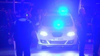 Barcelona, Alcanar, Cambrils: Terroranschläge in Spanien