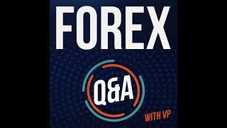 Forward Testing (Podcast Episode 42)