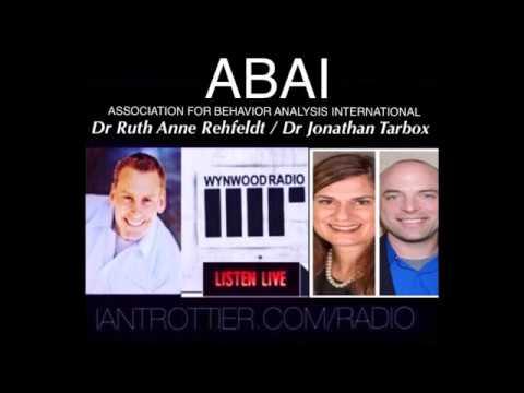 Media - Association for Behavior Analysis International