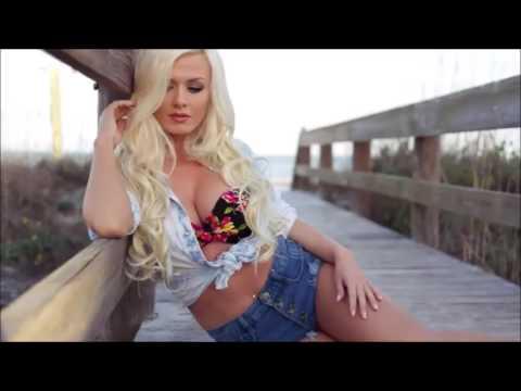 Muzica Romaneasca top  MIX noiembrie 2016   ;by DJ Titel''