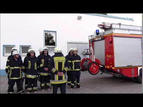 cold-water-challenge-2014-der-feuerwehr-dieburg