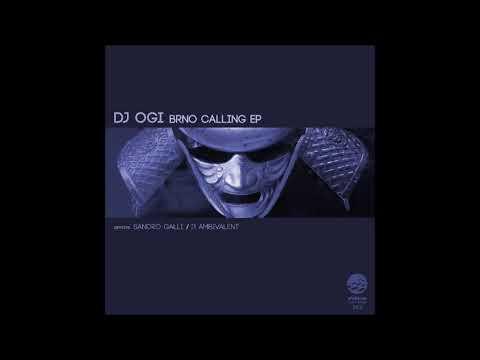DJ Ogi - Ne Farbaj Me (Sandro Galli Remix)